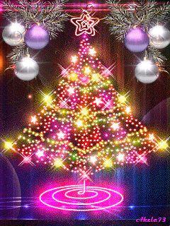animated christmas tree http://grupomomentumlatino.com/?n=lrss2000