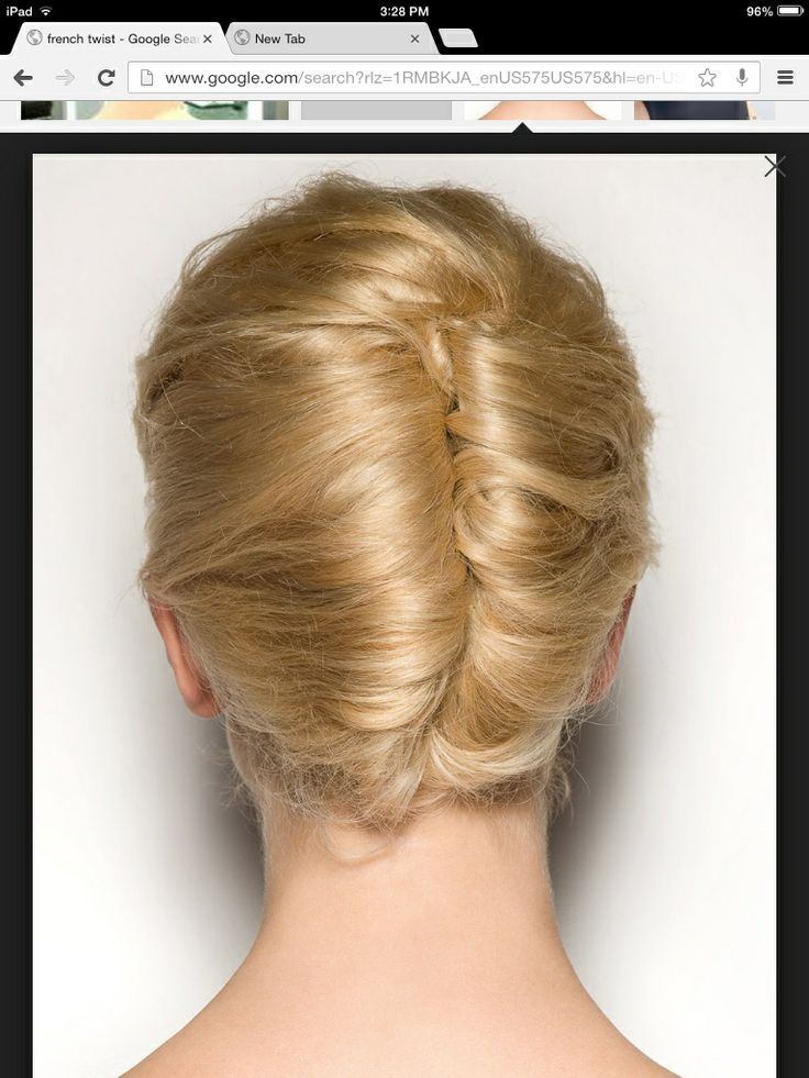 Cool 1000 Images About Honk Hair Styles On Pinterest Top Bun Shay Hairstyles For Women Draintrainus