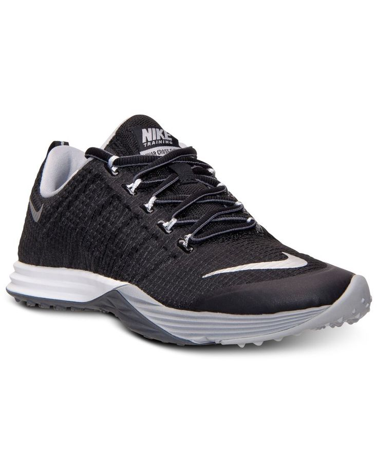 Best Athletic Shoes During Pregnancy