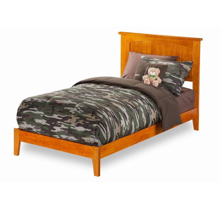 30 best Beds by Atlantic Furniture images on Pinterest