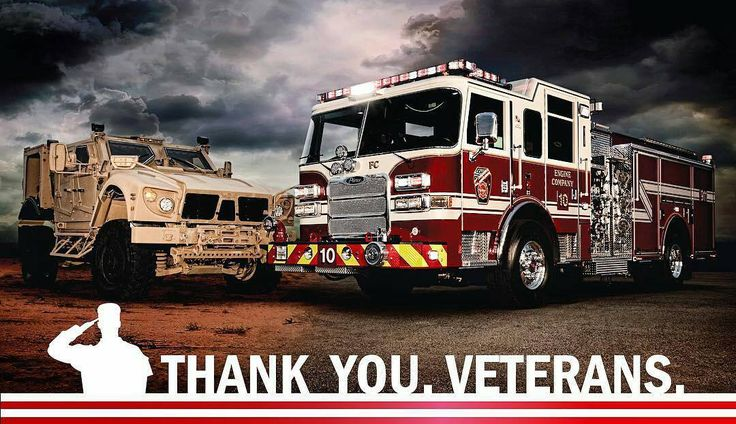 FEATURED POST  @piercemfg -  Whether its the 700 veterans within Oshkosh Corporation or the countless veterans around the world words cannot express the infinite gratitude we have for each of you. Thank you to all past and present military members for protecting and defending our freedom and way of life. #VeteransDay . CHECK OUT! http://ift.tt/2aftxS9 . Facebook- chiefmiller1 Periscope -chief_miller Tumbr- chief-miller Twitter - chief_miller YouTube- chief miller  Use #chiefmiller in your…