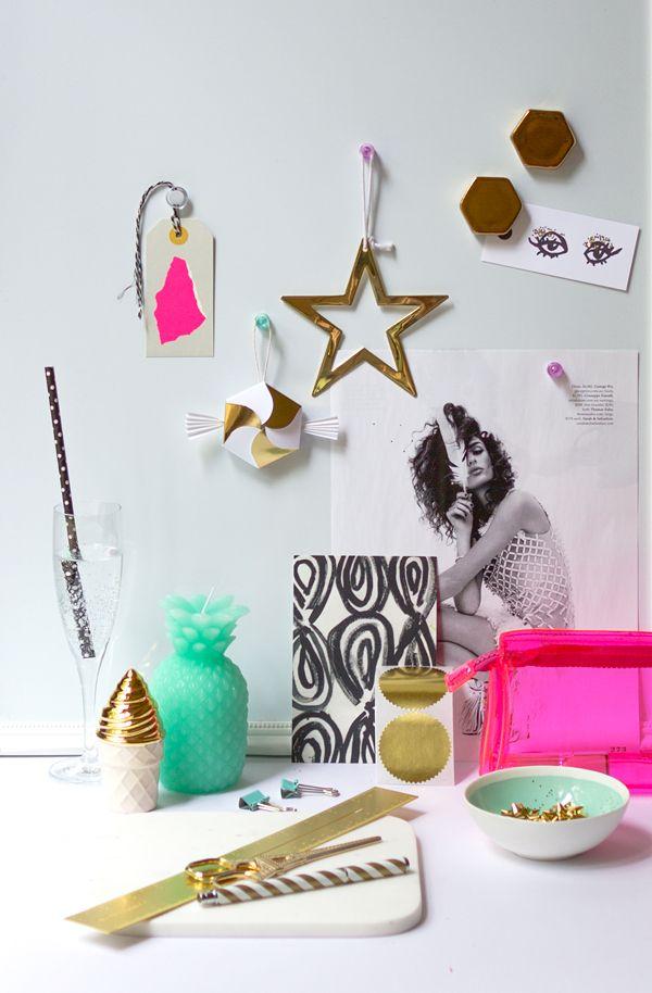 34 best hexagons images on pinterest hexagons craft and hexagon crochet. Black Bedroom Furniture Sets. Home Design Ideas