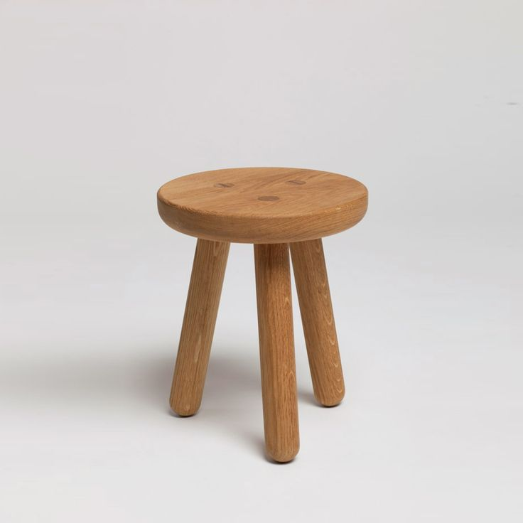 Kids Stool One – Another Country