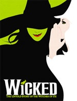 Broadway play worth seeing as well!