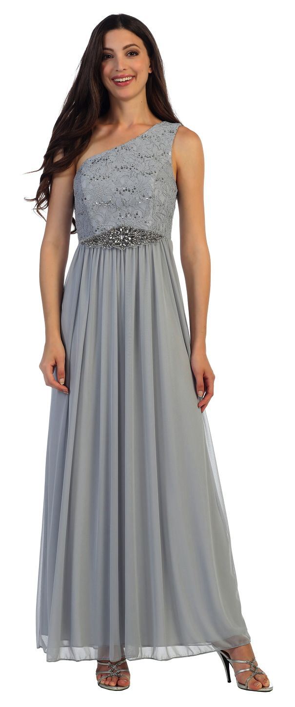 one shoulder homecoming dresses under 100