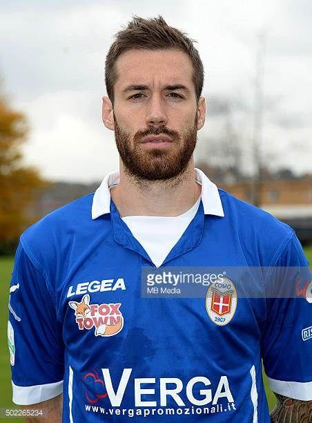 Italian League Serie B_20152016 / Nicola Madonna
