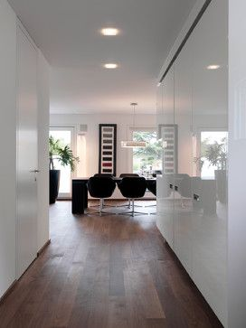 Steve Hermann Design Ideas, Pictures, Remodel and Decor