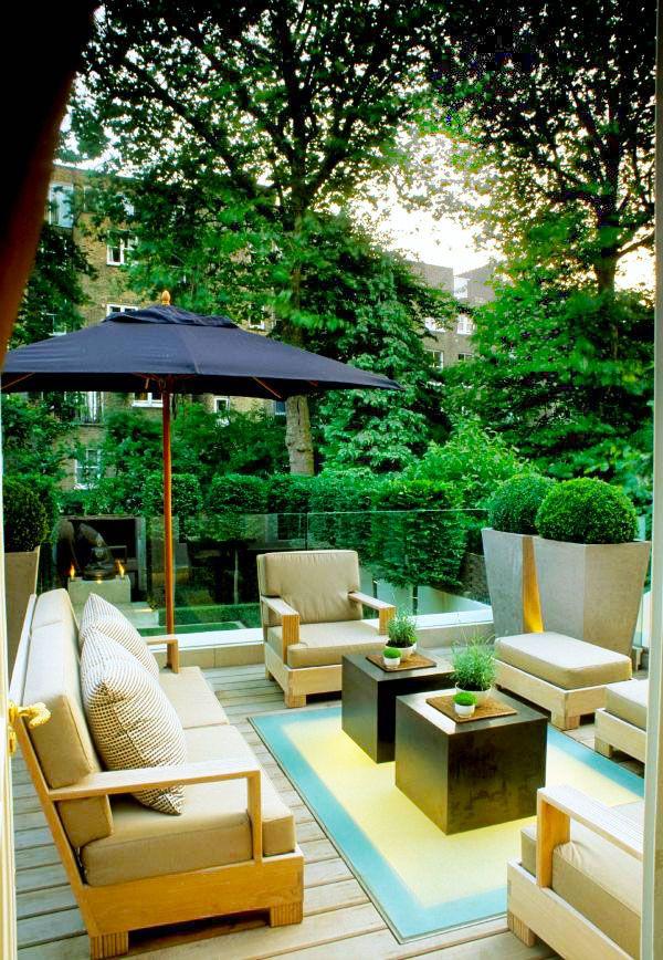 75 Best Images About Gardenstory Modern Gardens On Pinterest 400 x 300