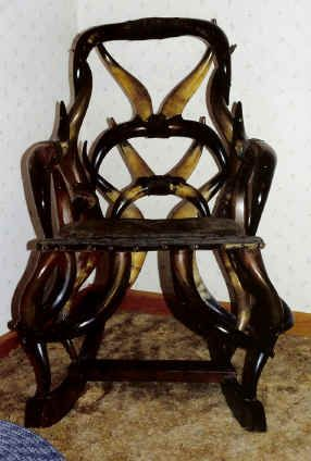 137 best Thomas C Molesworth Western Furniture images on