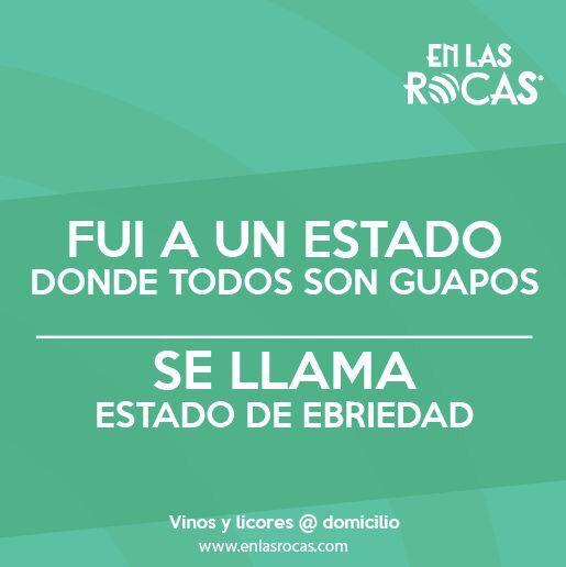 True Story  #frasesalcohol #frasesenlasrocas #humor #alcohol #truestory #casosdelavida #estadodeebriedad