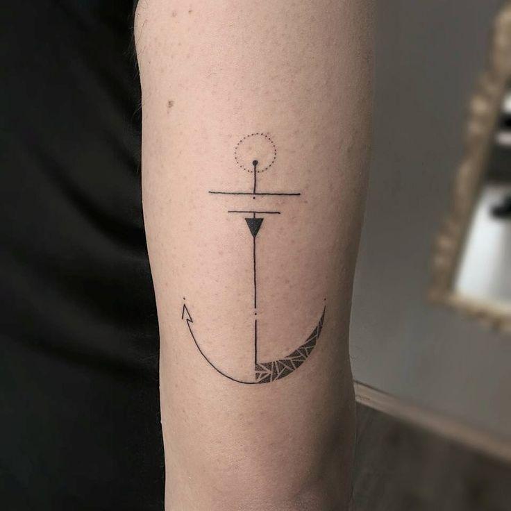 Art of Michele Volpi -  # | Tattoo ideen, Kunst tattoos, Minimalistische tätowierungen