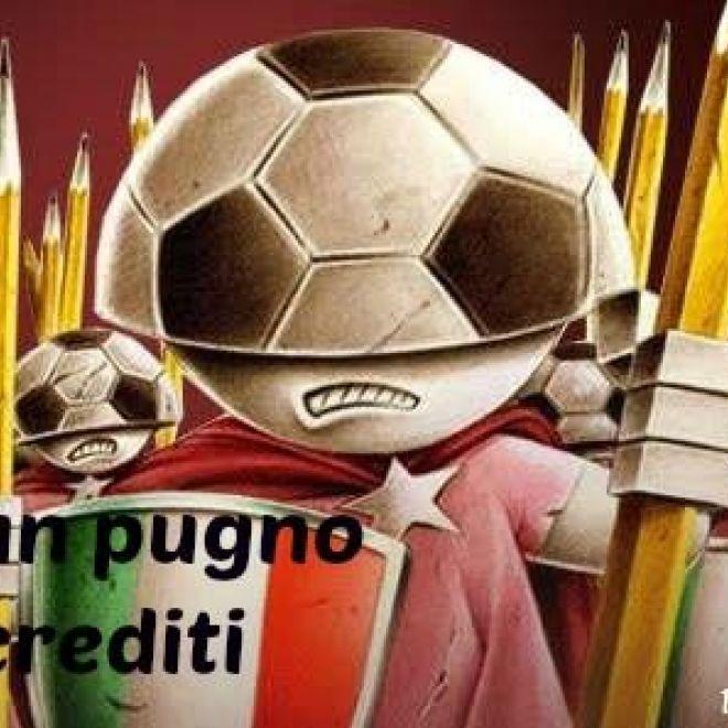 #Juventus-Sassuolo - i consigli del fantacalcio