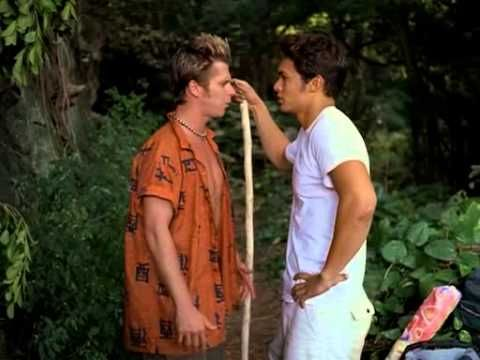 Baywatch Hawaii Season 2 Episode 17 -Boiling point