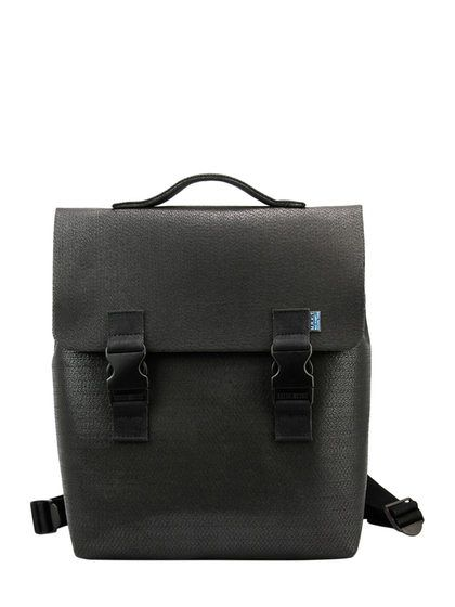 Carter Backpack by M.R.K.T at Gilt