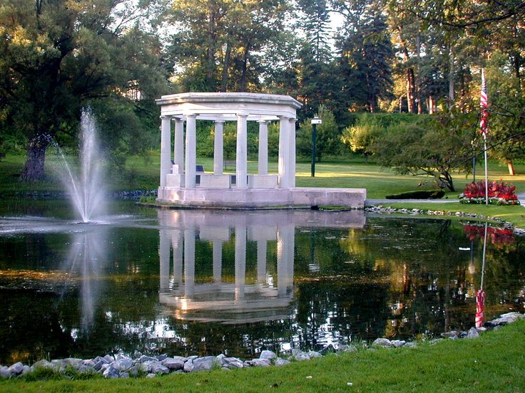 155 best my hometown saratoga springs images on pinterest for Saratoga hotel in chicago