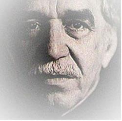 Gabrijel Garsija Markes (Gabriel García Márquez, 1927- ) - O ljubavi i drugim demonima