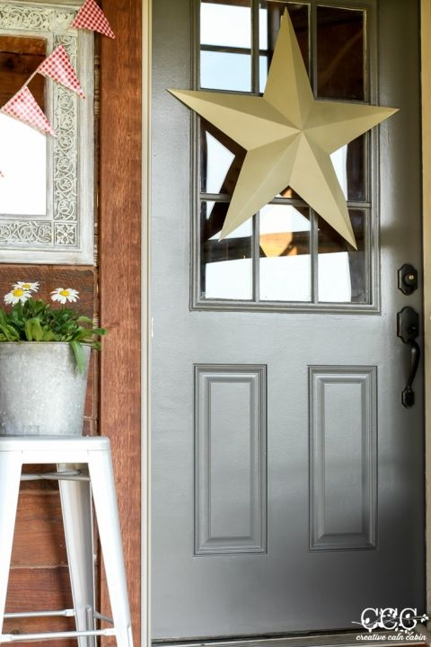 17 best ideas about neutral gray paint on pinterest gray paint colors sherwin williams gray - Flexible exterior paint ideas ...