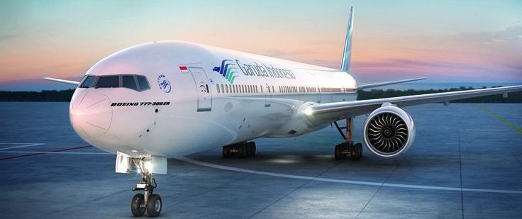 Duh, Rencana Penerbangan Garuda Indonesia ke AS Terganjal Regulasi https://malangtoday.net/wp-content/uploads/2017/06/garuda-indonesia.jpg MALANGTODAY.NET – Realisasi penerbangan Garuda Indonesia ke Amerika Serikat masih tersendat. Hal tersebut lantaran terganjal dua perizinan di dua negara, yaitu Amerika Serikat sebagai negara tujuan dan Jepang sebagai negara yang akan dijadikan transit. Direktur Utama Garuda Indonesia, Pahala N... https://malangtoday.net/flash/nasional/du