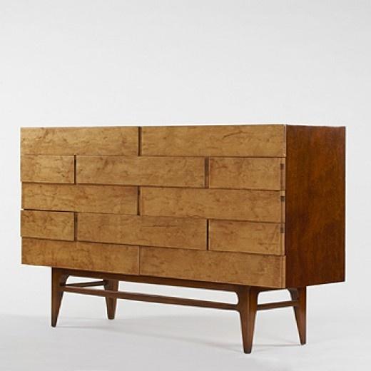 15 best mon salon liveboxplay images on pinterest for Furniture 888