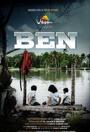 Ben Movies 2015 Full Movie. The story of a boy named Ben who enjoys his simple countryside life and is forced to move to a highly ranked school where he doesn't fit in. The rest of the movie shows how Ben is driven mentally insane by his selfish mother.