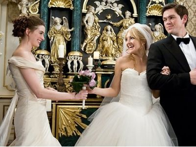 30 Best and Surprisingly Awesome Wedding Movies to watch with my girls