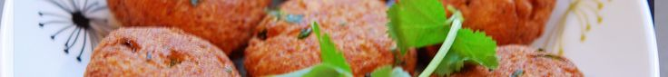 Mushroom Tikka Masala Recipe - Your Food Fantasy