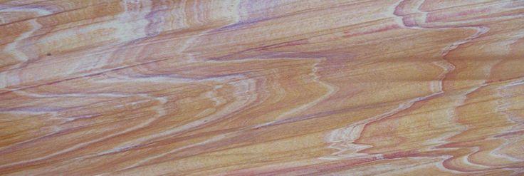 RAINBOW piedra arenisca