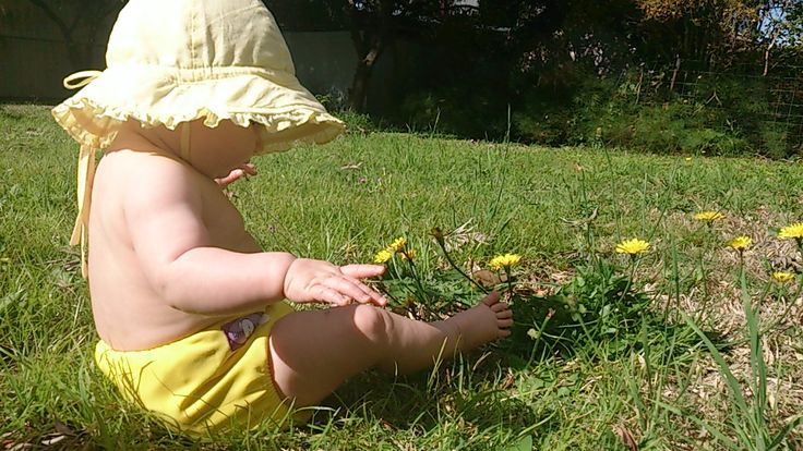 99 Things to do Before You're 3. Foundational Learning for babies and toddlers the Nature Play Way. - Nature Play QLD Blog.    #natureplay #outdoor #play #nature #babies #toddlers #things #to #do #activities #learning