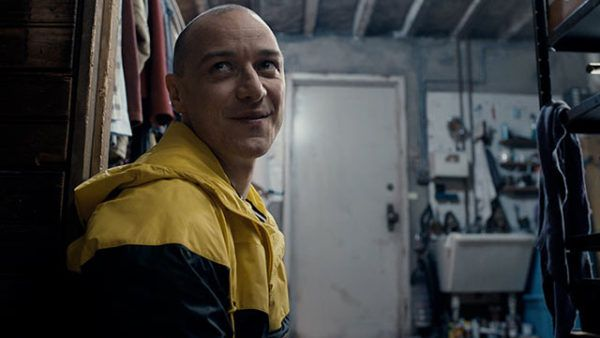 Let's watch the first official trailer of Split, the upcoming thrille rmovie written and directed by M. Night Shyamalan and starring James McAvoy, Anya Taylor-Joy, Betty Buckley, Jessica Sula, and Haley Lu Richardson | Release date 1/20/17