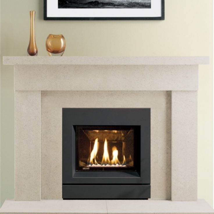 27 best wessex stone images on pinterest mantles wood burner