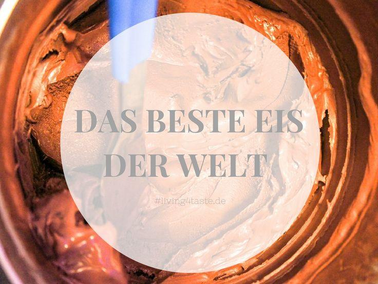 Ballabeni Eis München: Eiskurs in der Werkstatt