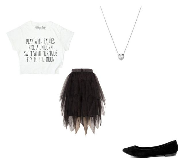 """""""#363"""" by aureeliet on Polyvore featuring Melissa McCarthy Seven7, Breckelle's, Links of London and plus size clothing"""