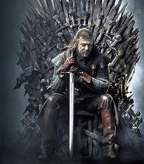 Sean Bean. Game of Thrones.