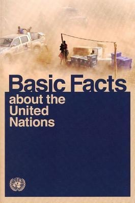 forward basic facts about the united nations basic facts about the
