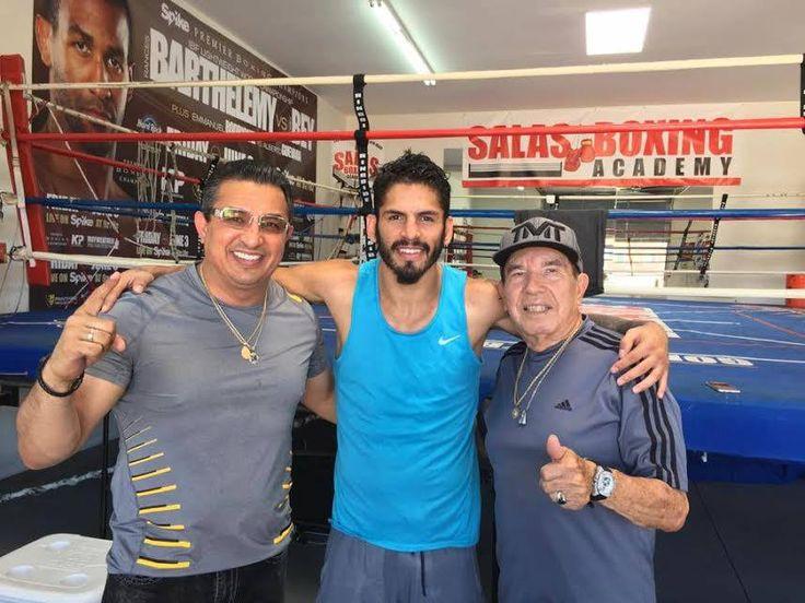 El boxeador venezolano Jorge Linares y el inglés Anthony Crolla se volverán a ver las caras el 25 de marzo en Manchester, Inglaterra...