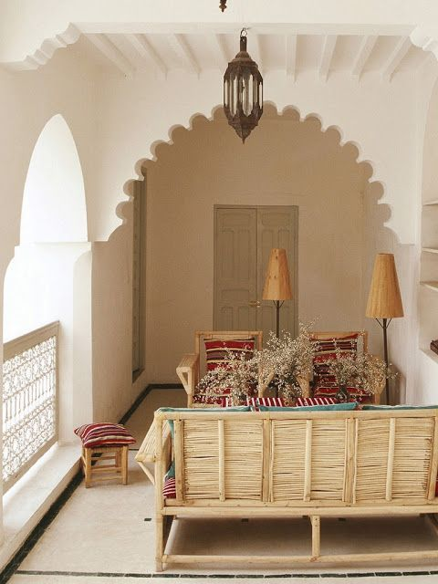 24 best the emblematic moroccan arch images on pinterest arch