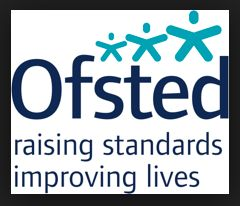 Wednesday the 28th and Thursday the 29th of January 2015. Two important days in my Senior Leadership career. These two days saw my school receive a full Section 5 Ofsted Inspection.