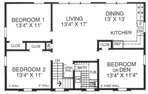 16607092345737065 likewise Bungalowhousefloorplansinphilippines in addition 76068681179060746 together with Tuscan Home Design further Garage Apt. on carriage house designs with apartment above