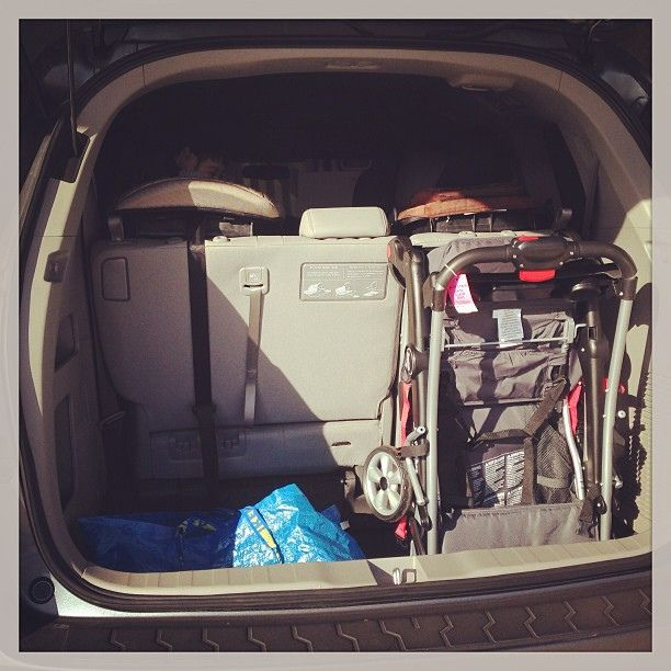 10 Best Images About Honda Odyssey On Pinterest Vacuums