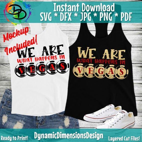 LAS VEGAS SVG, What happens in Vegas, Vegas Baby svg ... What Happens In Vegas Logo