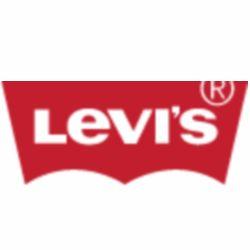 Bis 30% Rabatt im Levi's Mid Season Sale | rabatt.fm