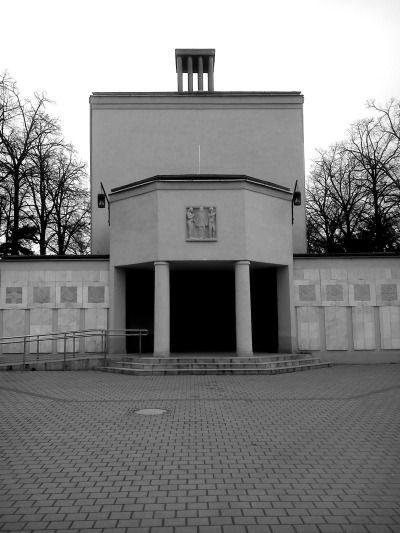 Custos Wrocław