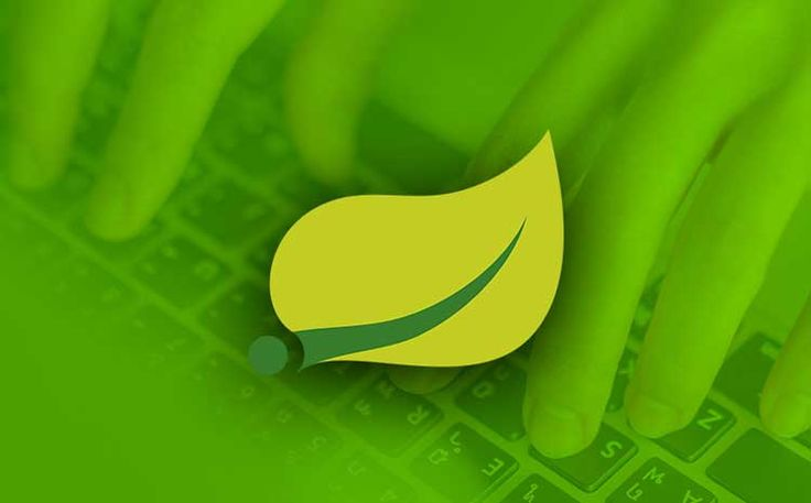 The Complete Spring Framework Course Bundle Discount - 88% Off   Total 05 Courses to Master the Most Popular Enterprise Java Framework & Score Big Money Jobs  Included courses in this Complete Spring Framework Bundle discount offer:Course No. 1 : Spring Core Advanced: Beyond the Basics Learn to Build Enterprise-Ready Applications with the Spring Framework Duration : 5 hours # of Lessons : 60Course No. 2 : Spring Core: Learn Spring Framework 4 and Spring Boot Discover the Fundamentals of the…