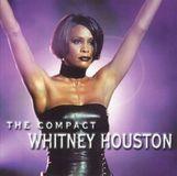 Whitney Houston: The Unauthorised CD Biography [CD]