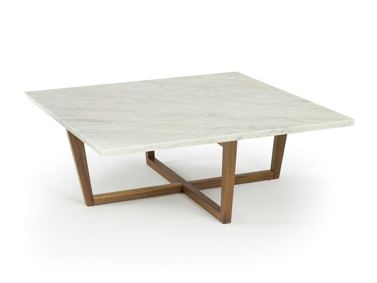 Oltre 20 migliori idee su tavoli di marmo su pinterest for Tavolo legno piano marmo