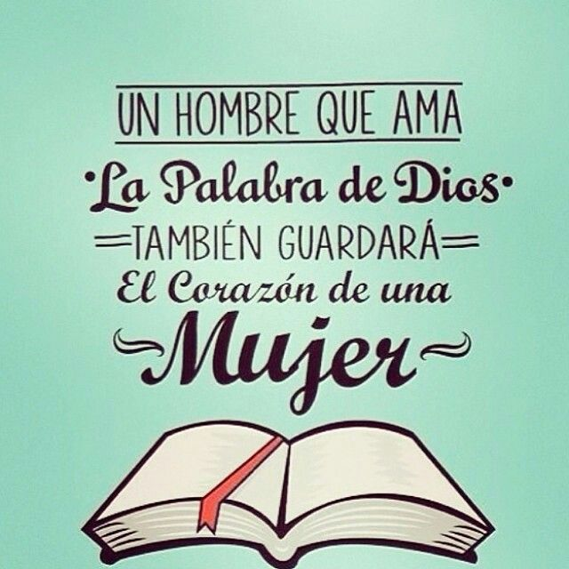 Matrimonio Palabra Biblia : Best palabra de aliento ideas on pinterest palabras