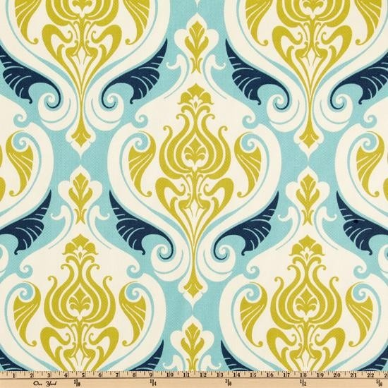 for the master bath accent wall My favorite wallpaper from AmericanBlinds.com