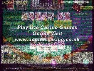 Best russian online casino casino games for windows 7