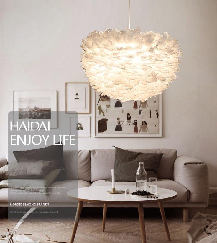 144 Best Light Fittings Images On Pinterest