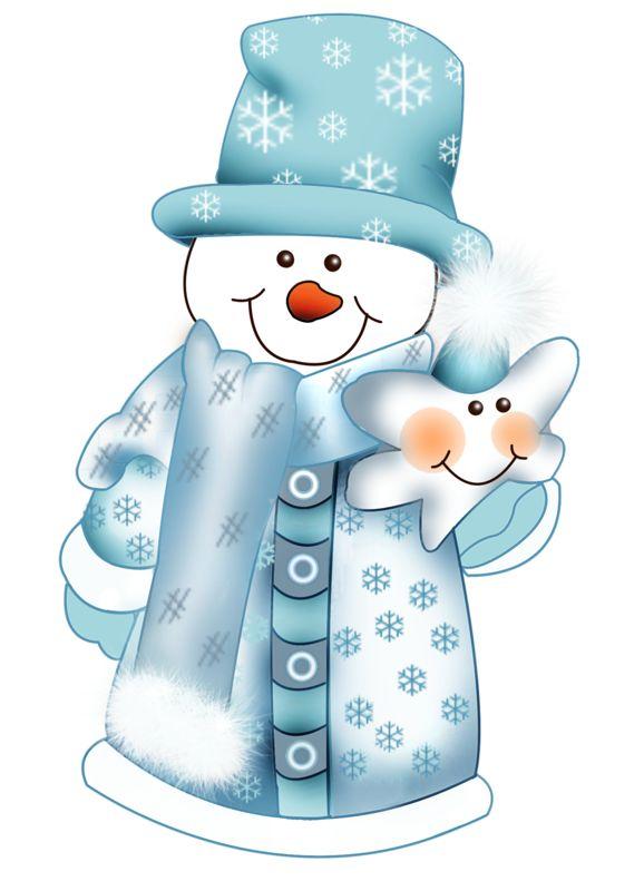 1000 id es sur le th me dessin bonhomme de neige sur - Modele bonhomme de neige ...